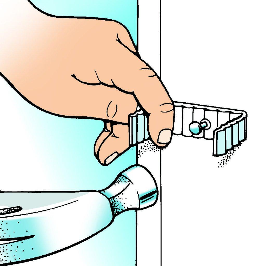 Как сделать водосточную трубу своими руками