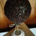 cofe01