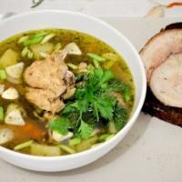 гречневый-суп-с-курицей-фото